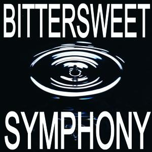 Image for 'Bittersweet Symphony (Instrumental)'