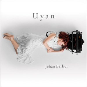 Image for 'Uyan'