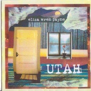 Image for 'Utah'