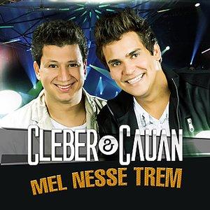 Image for 'Mel Nesse Trem'