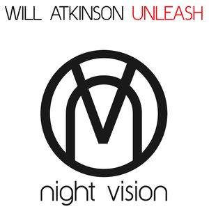Image pour 'Unleash'