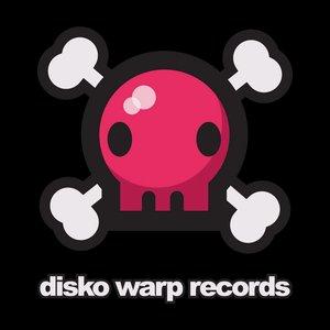 Image for 'Cellular Telephone (Disko Warp Main Mix)'