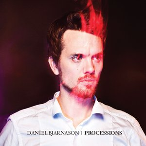Image for 'Processions'