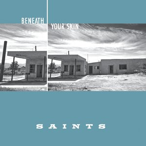 Image for 'Beneath Your Skin'