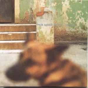 Bild für 'Kesto'