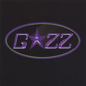 Image for 'Gazz'