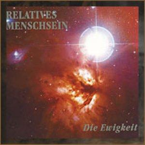 Image for 'Die Ewigkeit'