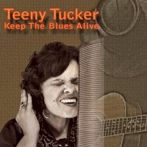 Image for 'Keep the Blues Alive'