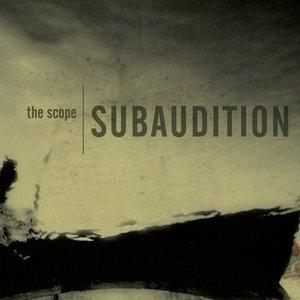 Bild für 'The Scope'