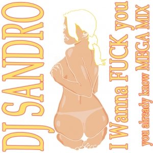 Image for 'Dj Sandro feat. Britney Spears - I`m A Slave For You (Dj Sandro positive remix)'