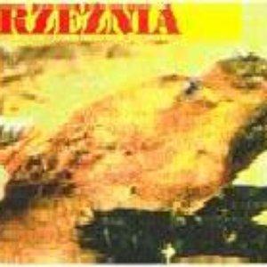 Image for 'Żreć'