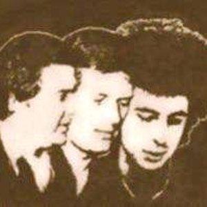 Image for 'Bixio-Frizzi-Tempera'