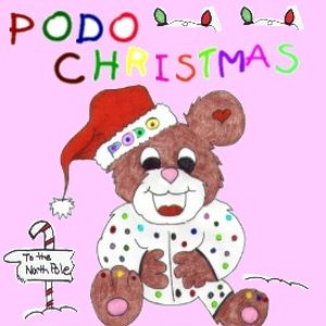 Image for 'Podo The Polka Dotted Bear'