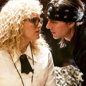 Image for 'Tom Cruise & Malin Akerman'