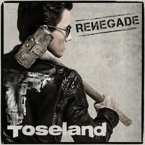 Image for 'Renegade'