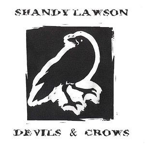 Imagen de 'Devils & Crows'