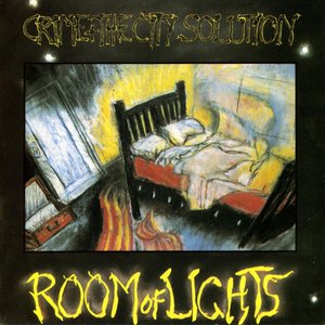 Image for 'Room of Lights'