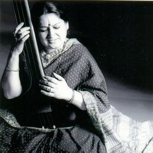 Image for 'Shubha Mudgal'