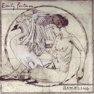 Image for 'Hatchling'
