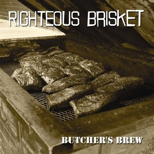 Image for 'Butcher's Brew'