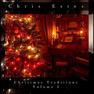 Image for 'Christmas Traditions, Vol. 1'