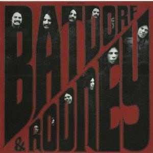 Image for 'Batdorf & Rodney'