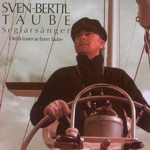 Image for 'Seglarsånger'
