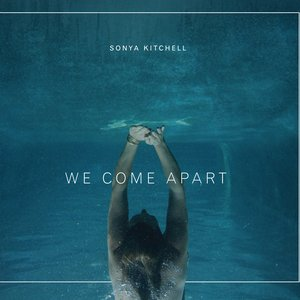 Image for 'We Come Apart'