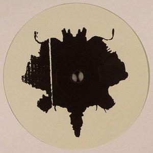 Image for 'Heavyweight Vinyl'