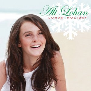 Image for 'Lohan Holiday'