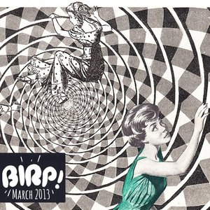 Image for 'BIRP! March 2013'