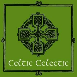 Image for 'Celtic Eclectic'