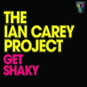 Image for 'Get Shaky'