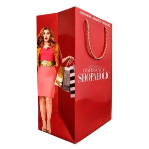 Imagen de 'Confessions Of A Shopaholic'
