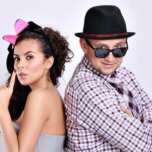 Image for 'Potap & Nastya Kamenskih'