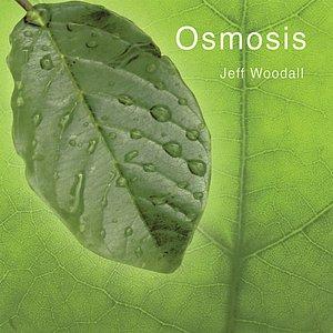 Bild für 'Osmosis'