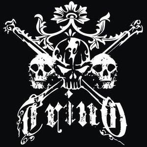 Image for 'Trino'