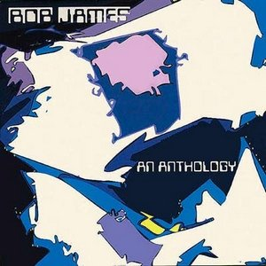 Image for 'An Anthology (disc 1)'