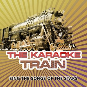 Imagem de 'The Karaoke Train Vol. 14 (Sing the Songs of the Stars - Best of Musical Into The Woods)'
