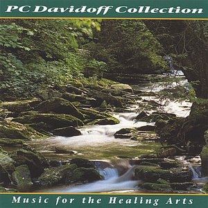 Image for 'PC Davidoff Collection'