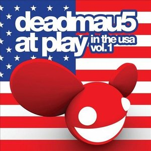 Image for 'at play in the usa vol. 1'