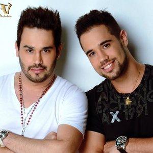 Image for 'Diego e Vinicius'