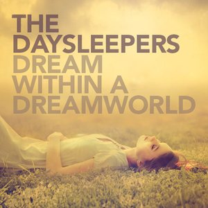Image for 'Dream Within a Dreamworld'