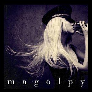 Imagem de 'Magolpy'