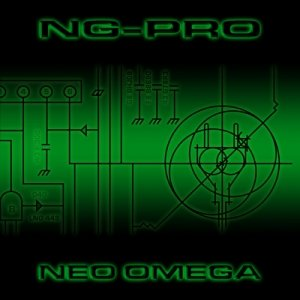 Image for 'Neo Omega'