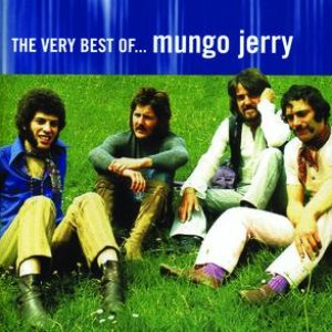Image for 'The Very Best Of Mungo Jerry'
