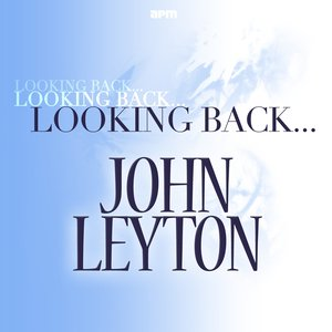 Imagen de 'Looking Back...John Leyton'