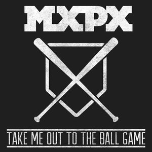 Image for 'Take Me Out To The Ball Game'