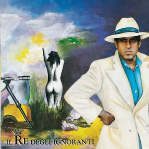 Image for 'L'Uomo Di Bagdad, Il Cowboy E Lo Zar (Thirteen Women)'