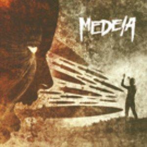 Image for 'Medeia'